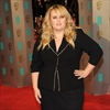 Rebel Wilson: I'd go naked for the right movie-Image1