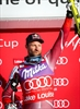 Svindal golden again in Lake Louise downhill-Image1
