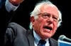 Sanders says he'll vote for Clinton, but no endorsement yet-Image1