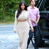 Kim Kardashian West 'wants to cry' when Kendall walks runway-Image1