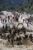 Guatemalan mudslide death toll reaches 56,  hundreds missing-Image1