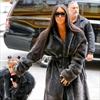 Kim Kardashian West wants another baby-Image1