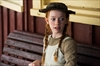 CBC's 'Anne' shows 'an accidental feminist'-Image1