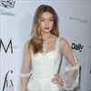 Gigi Hadid wants to encourage woman-Image1