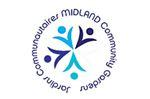 Midland Community Gardens