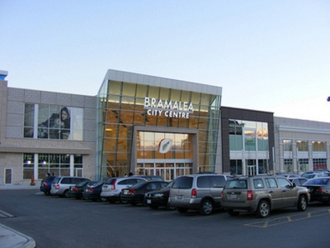 24 Sales Associate - Bramalea City Centre jobs available. See salaries, compare reviews, easily apply, and get hired. New Sales Associate - Bramalea City Centre careers are added daily on seebot.ga The low-stress way to find your next Sales Associate - Bramalea City .