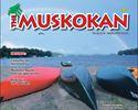The Muskokan • Aug. 29, 2014