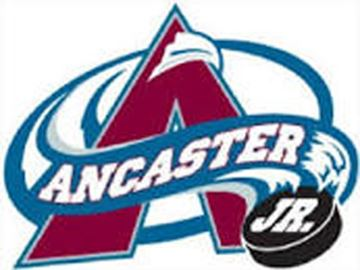 Ancaster Avalanche Junior B