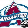 Ancaster Avalanche Junior B