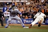 Finnegan passes test, Royals stop Giants in Game 3-Image1