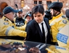 Ghomeshi complainant faces tough grilling-Image10