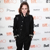 Ellen Page struggled to conform-Image1