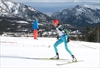 Pidrushna wins women's sprint in Canmore-Image1