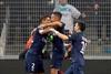 Depay scores twice as Lyon beats Metz 5-0 in French league-Image1