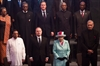 Queen Elizabeth II opens Commonwealth meeting in Malta-Image1