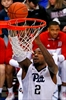 Duquesne ends skid against Pitt in City Game in 64-55 upset-Image2