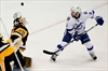 Johnson's OT deflection lifts Lightning over Penguins 4-3-Image1