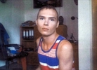 Magnotta trial hears from UK journalist-Image1
