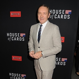 Kevin Spacey: I want kids-Image1