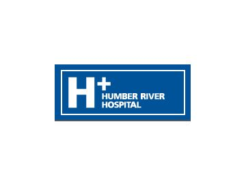 humber river hospital   patient care reinvented