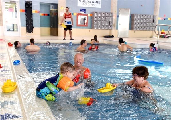 registration tips for summer recreation programs in toronto