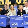 Sheryl Crow donates 20k to high school-Image1
