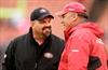 Redskins promote Cavanaugh, Manusky to co-ordinator positions-Image1