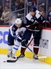 Landeskog, Duchene lead Avalanche to 5-3 win over Jets-Image1