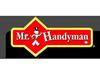 Mr. Handyman of Whitby-Oshawa