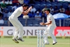 1st test: Starc gets 2 wickets; India 70-3 in reply to 260-Image3