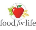 Burlington's Food for Life in need of donations
