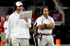 Column: Saban gambling again with early purge of Kiffin-Image1