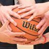 Improving basketball skills