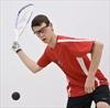 sp-KIS-racquetball-18