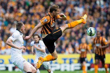 Hull relegated, Newcastle survives on final day of season-Image1