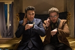 Sony broadly releases 'The Interview' in reversal of plans-Image1