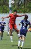 Girls Soccer-Carmel-Aquinas