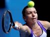 Sharapova to play Makarova in Australian Open semifinals-Image1