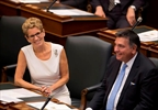Ontario removes part of HST from hydro bills-Image2