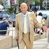 Oscar de la Renta dies aged 82-Image1