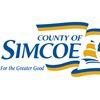 County of Simcoe
