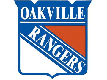 Minor Oaks Hockey Association skate and equipment sale Sept. 13