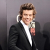 Harry Styles and Meghan Trainor pens song for Michael Buble -Image1