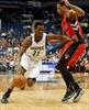 Williams helps lead Raptors past Timberwolves 113-99-Image1