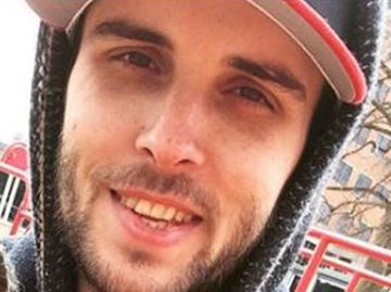 Missing Halton Hills man found safe