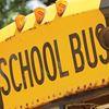 ASPDIN KIDS BACK TO SCHOOL