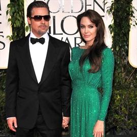 Brad Pitt and Angelina Jolie to adopt another child?-Image1