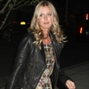 Nicky Hilton to take husband's name after wedding -Image1