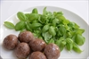 Syria's cuisine rich with many variations of kibbeh-Image1
