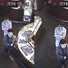 Suspects wanted for alleged $10,000 fraud in Oakville